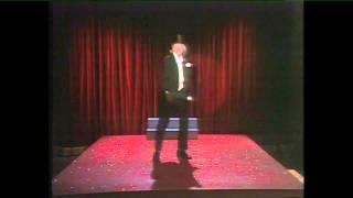 Die Otto-Show VI – Stepptanz