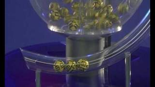 Video Demonstration_Mercury Ball Drawing System.avi
