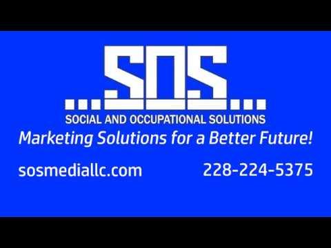 Internet Marketing Long Beach MS   (228) 224-5375
