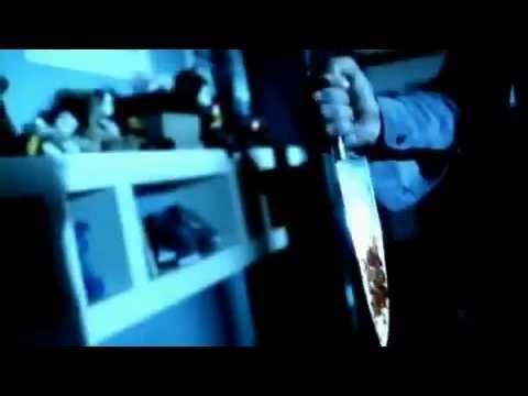 Possessing Piper Rose Trailer