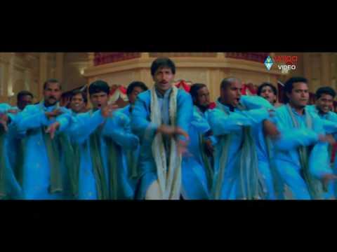 Ontari   Songs - O Maare O Maare - Gopichand,  Bhavana - HD