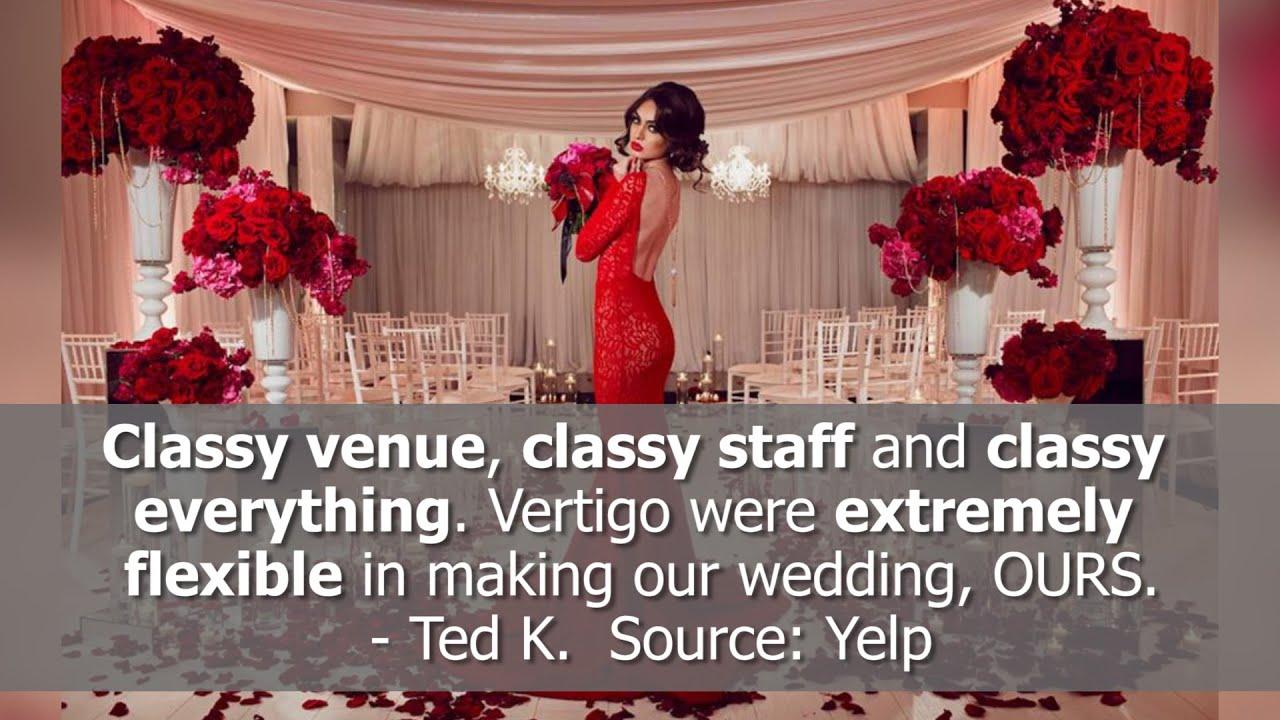 Best Wedding Venue Reviews