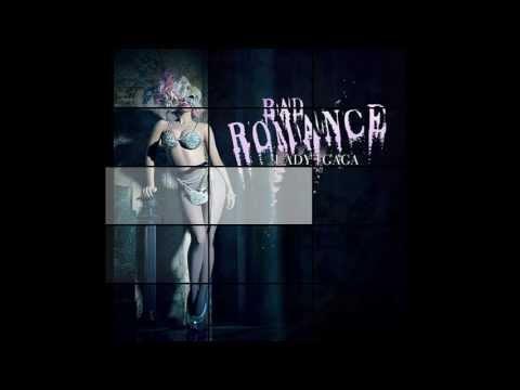 Lady Gaga / Marching Band