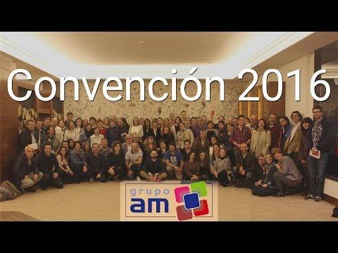 grupo-azul-marino,-convención-2016