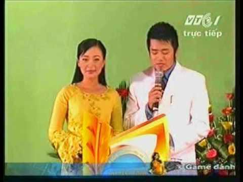 Uy tín của sản phẩm TIENS tại thị trường Việt Nam