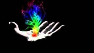 David Guetta Feat.Usher-Without You