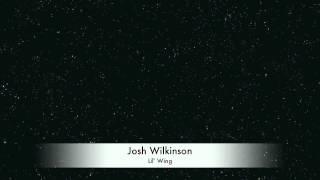 Josh Wilkinson solos over Little Wing