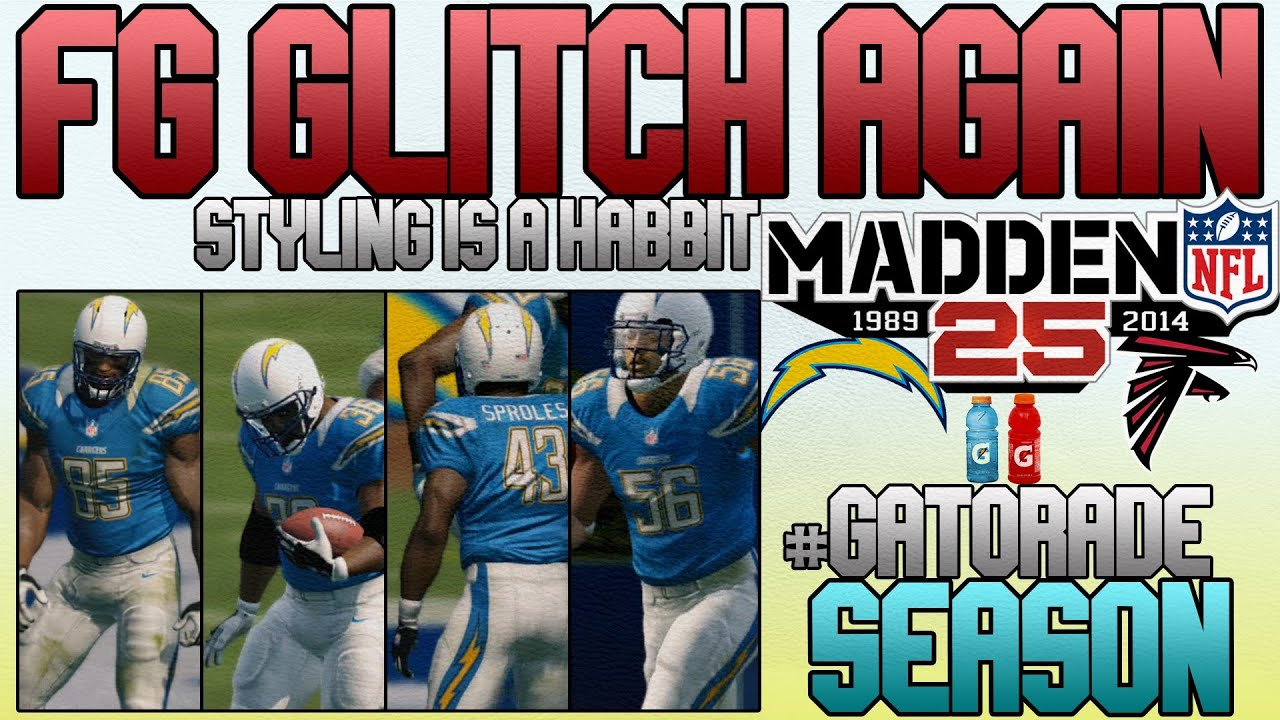 madden 25 mut matchmaking Gamestop's after christmas sale - put that gift card to use&excl madden 25 - $10 off fifa 14 how to get a fortnite custom matchmaking key.