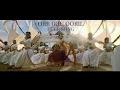 Bahubali 2:Ore O Raja Veeron Ke Veer aa Hindi Song - Prabhas, Anushka Shetty, Rajamouli Mp3