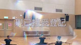 Publication Date: 2019-06-27 | Video Title: 20190627  藝術體操 Training by Sta