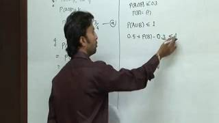 CA- CPT- QA-Probability- Part-4-HW-2 by Navkar Institute