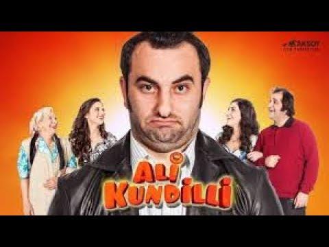 Ali Kundilli En Komik Sahneler (Sansürsüz) +18