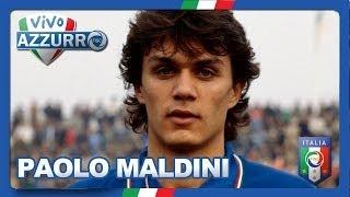 Paolo Maldini il Film(HD) - parte 3/3