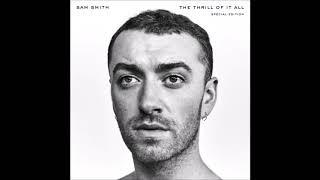 Sam Smith - Palace (Audio)