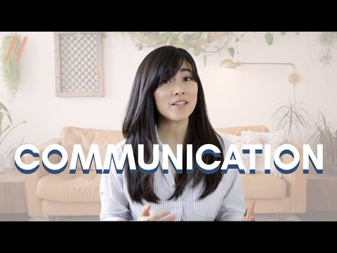 Why Communication Skills Are Important As A Software Engineer