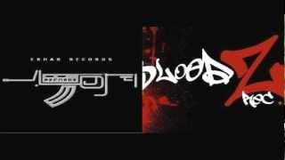 Video erhab vs abs lebanese rap battle download MP3, 3GP, MP4, WEBM, AVI, FLV April 2018