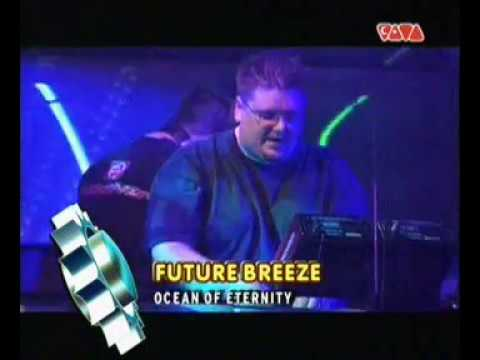 FUTURE BREEZE   Ocean Of Eternity live
