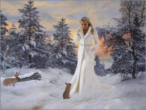 ~ ~ So This Is Christmas - Celine Dion ~ ~