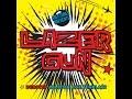 Dubstep Ableton Live Template 'Lazer Gun' by Abletunes
