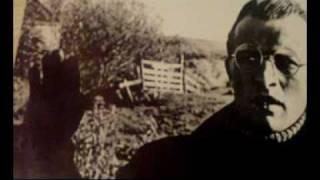 Soldaat van Oranje - Rogier van Otterloo 1977 Soundtrack
