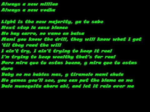 lyrics-pitbull-ft-marc-anthony---rain-over-me-+-download-link