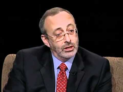 BuildingNY: David Lowenfeld,  World-Wide Holdings