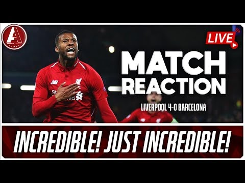 anfield-destroys-messi-&-co-|-liverpool-4-0-barcelona-match-reaction