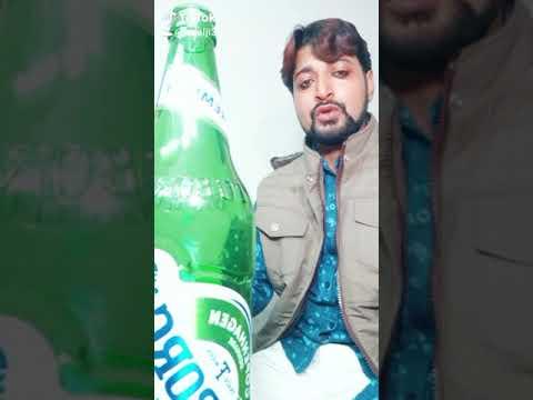 तेरा।गम।अगर।ना।होता।तो।शरब।मै।ना।पीता