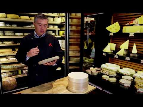 les-carnets-d'andouet-:-le-saint-nectaire,-fromage-d'auvergne.
