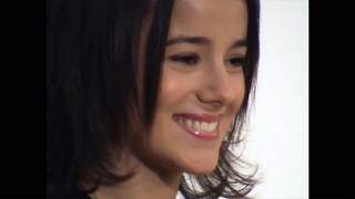 Alizée in Japan [Bonus]