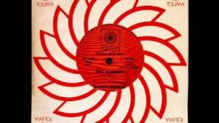 FRANCIS MORELLO - Mrs. Robinson , Instro , Latin , Lounge , Fuzz , EZ , Psych , 1967, 60s