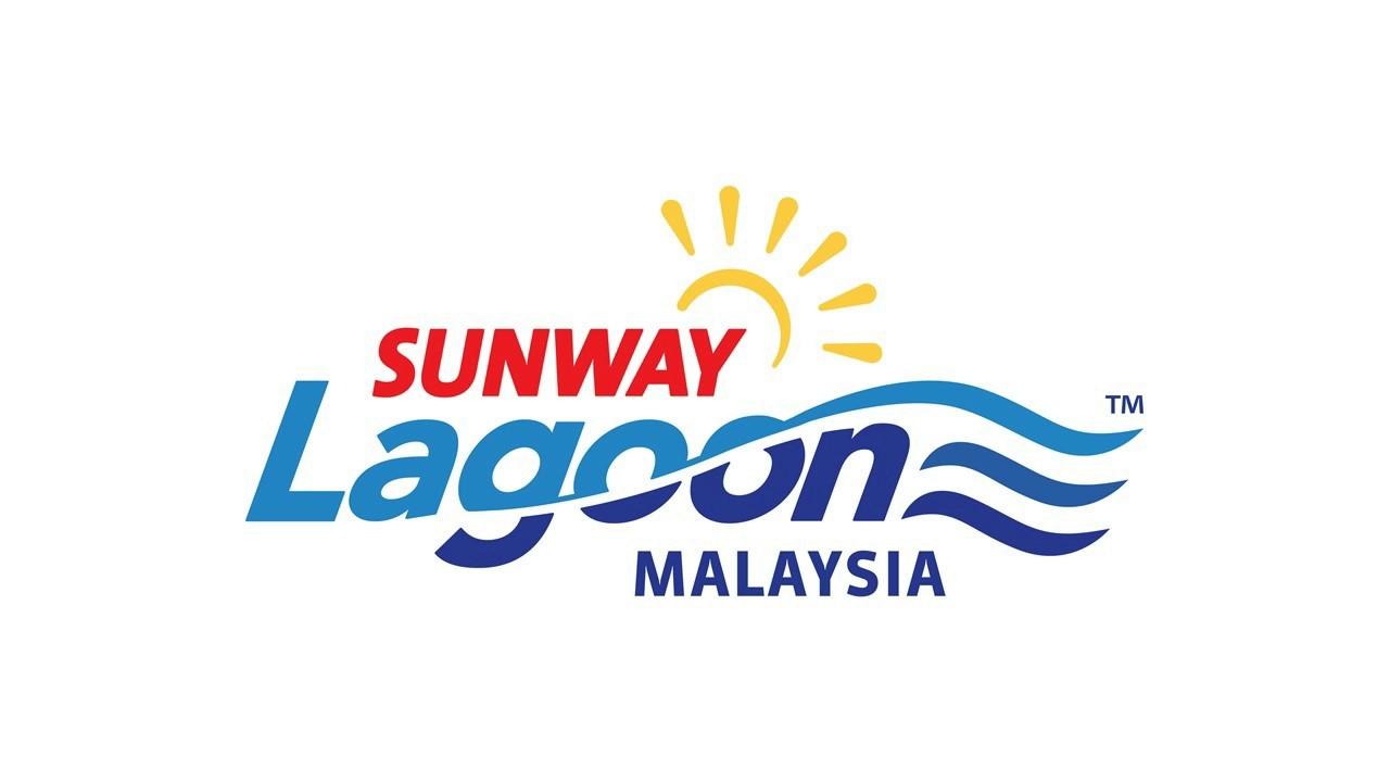 Image result for sunway lagoon logo