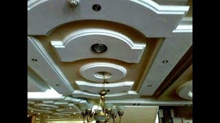 beautiful ceiling designs for all rooms