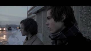 """Varg Veum Jr - """"I skumringen er alle vennskap gode"""" trailer"""