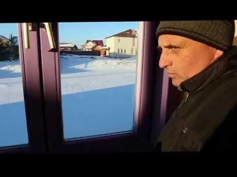 Продаю дом в Подмосковье, участок - 4 соток, 50 км от МКАД