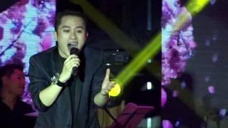 Thu cạn - Tung Duong [Full HD]