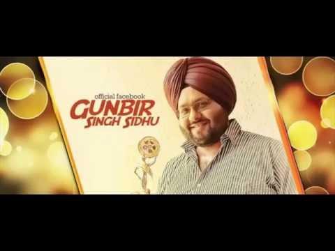 Gunbir Singh Sidhu Exclusive Interview Part 1 | 1984 Punjab | Punjabi Cinema