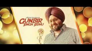 Gunbir Singh Sidhu Exclusive Interview Part 1 | 1984 Punjab | Punjabi Cinema