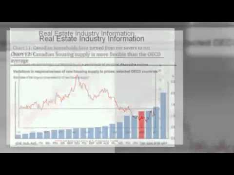 Mortgage Calculator - Payment  Home Loan Refinance       www.Mortgage-Payments.ca