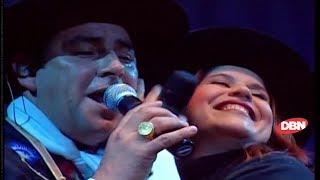 Chaqueño Palavecino y Tamara Castro -  Gatito Pa