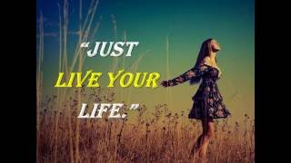 LIFE MOTIVATION | PURPOSE OF LIFE |  THE MEANING OF LIFE|