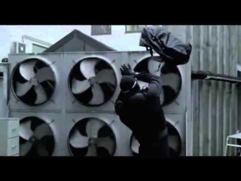 Movie presentation: Nokas (2010)