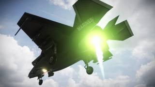 Battlefield 3 - Gulf of Oman Gameplay Trailer | Karkand DLC (FULL HD)