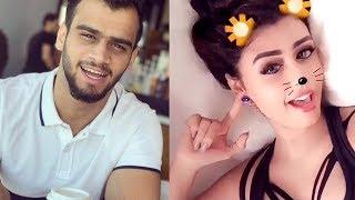 مصطفى حفناوى | قوليلوا يا محميحو!! | Mustafa Hfnawy