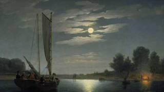 "Hector Berlioz - Béatrice & Bénédict (1862) - ""Nuit paisible"" (Sylvia McNair & Catherine Robbin)"