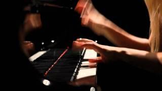 Chopin Nocturne C Sharp minor  op 27 #1 Valentina Lisitsa