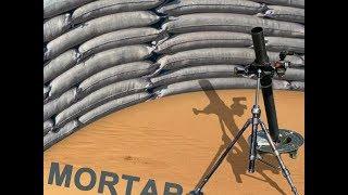 Project Reality v1.2 + Mortar Tutorial