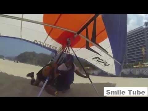 Smile Tube - Лучшая сборка приколов #7