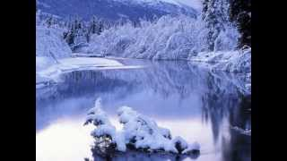 Ranetki Zima