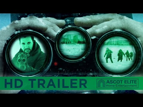 Humanoid I Deutscher Trailer